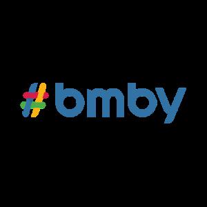 bmby logo