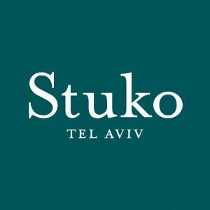 stuko logo tel aviv