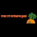 לוגו קאנטרי דקל