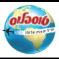 tusplus logo
