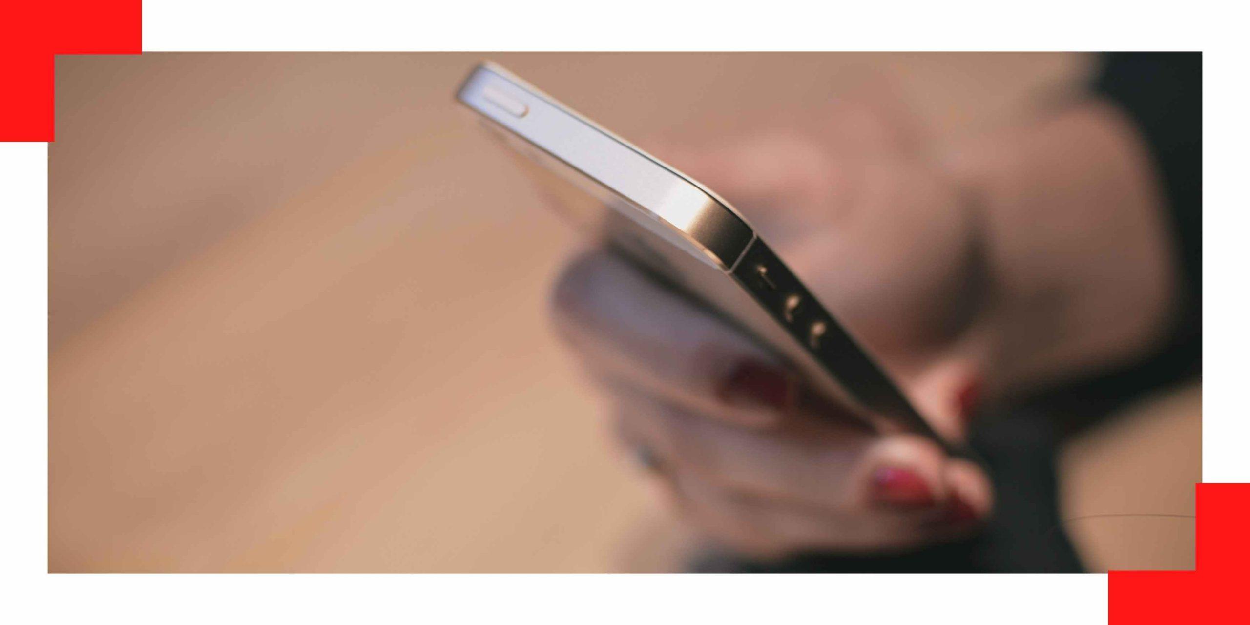 פגישות ייעוץ טלפוניות או וידאו הן ממוקדות ונותנות תוצאות נהדרות